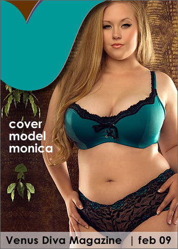 Feb09-monica-cover