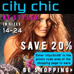 AD-MAR09-CityChic-250x250