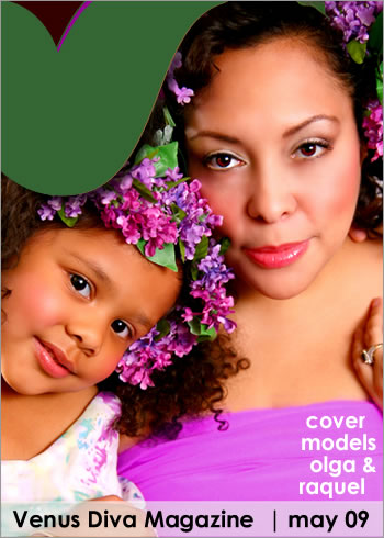 May09-cover-olga-and-raquel