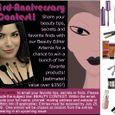 AD-JUL09-Beauty-Contest