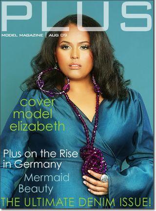 Aug09-plus-model-elizabeth2-1