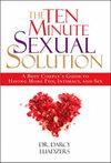 Temminutesexualrevolution