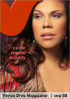 Sep08maddycover