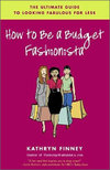 Budgetfashionista