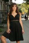 Fashion_to_figure_fall_full_length_brune_1