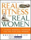 Rochellerice_book
