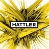 Hattler_small